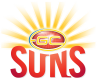 Gold Coast Suns AFL